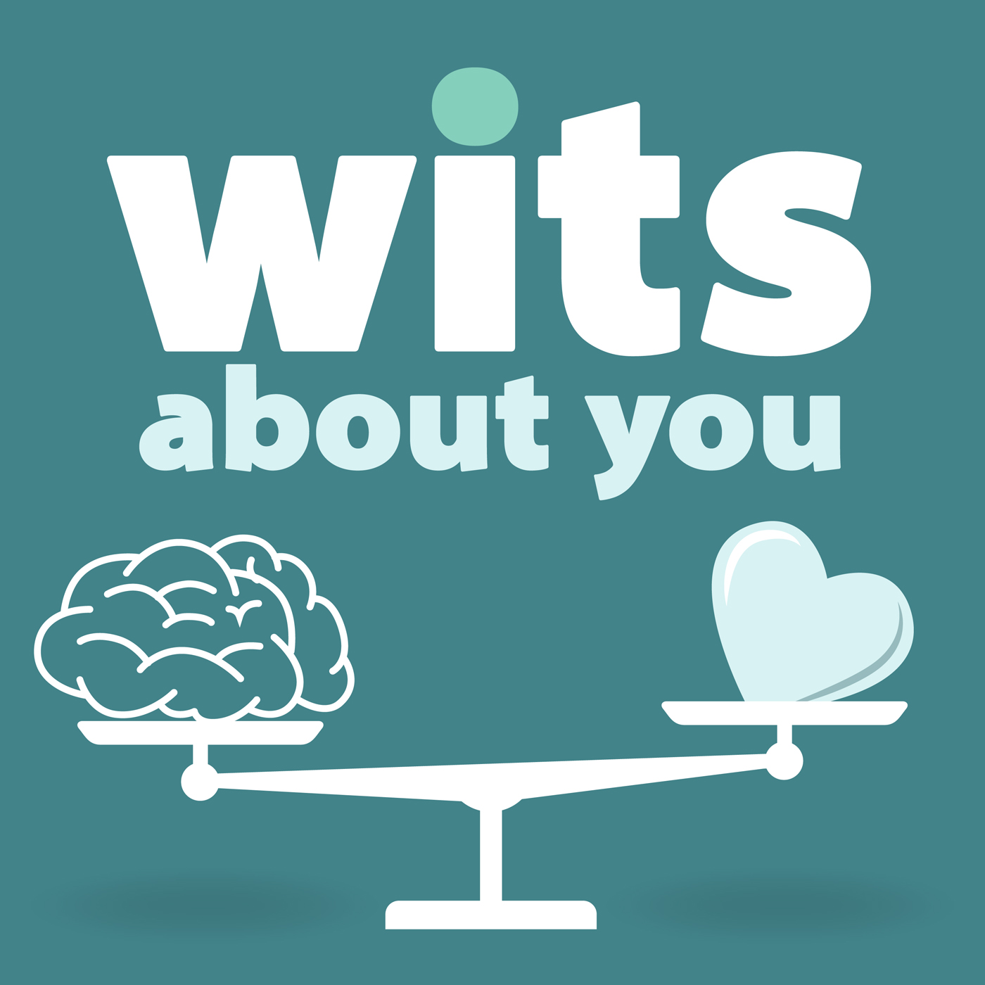 Wits About You Podcast
