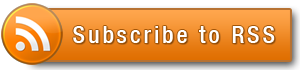 rss-subscribe-button 2
